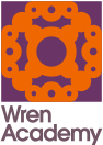 Wren Academy - Teaching and Learning
